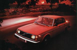 Прикрепленное изображение: Volvo 244.jpg