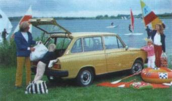 Прикрепленное изображение: Volvo 66.jpg