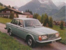 Прикрепленное изображение: Volvo 264 GL.jpg