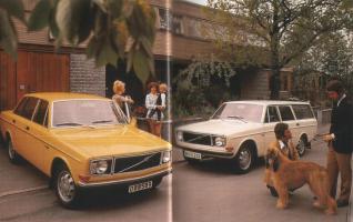 Прикрепленное изображение: Volvo 100-serie.jpg