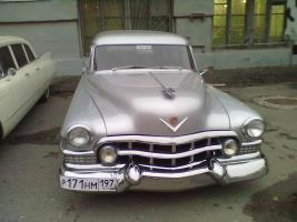 Прикрепленное изображение: 13112011933.jpg