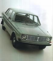Прикрепленное изображение: Volvo 144.jpg