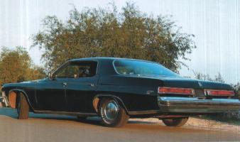 Прикрепленное изображение: Buick Le Sabre.jpg