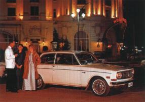 Прикрепленное изображение: Volvo 142 (2).jpg