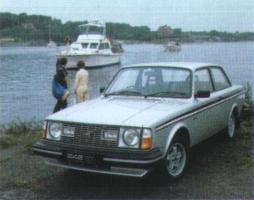 Прикрепленное изображение: Volvo 242 GT.jpg