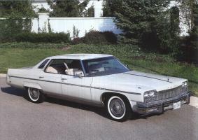 Прикрепленное изображение: `75 Buick Electra.jpg