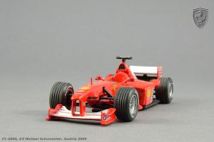 Прикрепленное изображение: F1_2000_Austria (1).png
