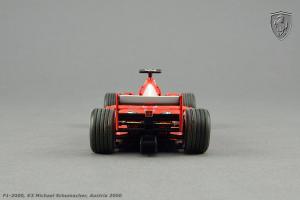 Прикрепленное изображение: F1_2000_Austria (4).png