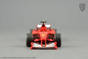 Прикрепленное изображение: F1_2000_Austria (8).png