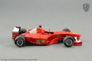 Прикрепленное изображение: F1_2000_Austria (12).png
