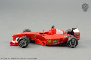 Прикрепленное изображение: F1_2000_Austria (9).png