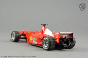 Прикрепленное изображение: F1_2000_Austria (3).png