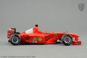 Прикрепленное изображение: F1_2000_Austria (6).png