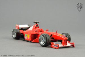 Прикрепленное изображение: F1_2000_Austria (7).png