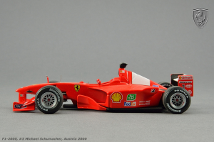 Прикрепленное изображение: F1_2000_Austria (2).png