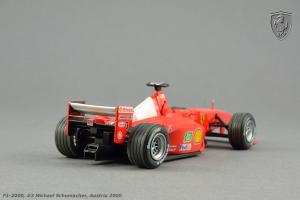 Прикрепленное изображение: F1_2000_Austria (5).png
