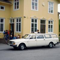 Прикрепленное изображение: Volvo_245_Transfer.jpg