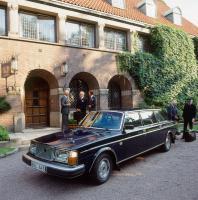 Прикрепленное изображение: Volvo_264_TE.jpg