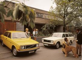 Прикрепленное изображение: Volvo_144_and_Volvo_145.jpg