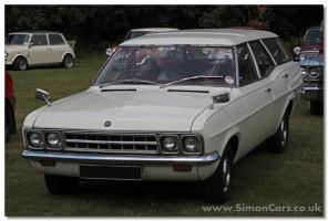 Прикрепленное изображение: Vauxhall Victor FD Estate - 1968.02.jpg