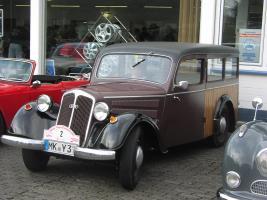 Прикрепленное изображение: IFA F8 Kombi - 1955.01.jpg