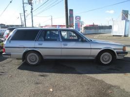 Прикрепленное изображение: Toyota Mark II Wagon LG - 1988.(DISM).03.jpg