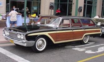 Прикрепленное изображение: Ford Country Square - 1960.05.jpg