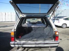 Прикрепленное изображение: Toyota Mark II Wagon LG - 1988.(DISM).04.jpg