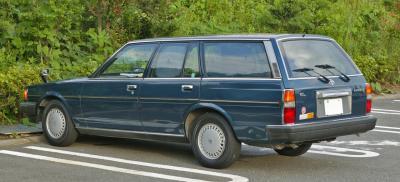 Прикрепленное изображение: Toyota Mark II Wagon LG - 1988.(DISM).13.jpg