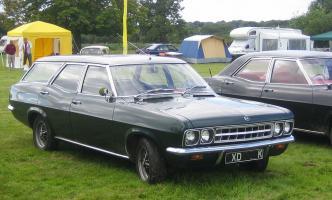 Прикрепленное изображение: Vauxhall Victor FD Estate - 1968.01.jpg
