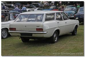 Прикрепленное изображение: Vauxhall Victor FD Estate - 1968.03.jpg
