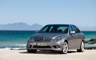 Прикрепленное изображение: Mercedes-Benz-C320-CDI-Avantgarde-2007-1920x1200-025.jpg