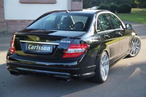 Прикрепленное изображение: Carlsson-C-Class-W204-rear-c-Carlsson.jpg