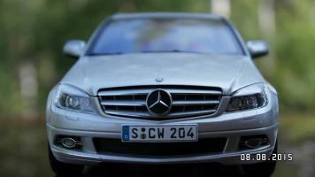 Прикрепленное изображение: SAM_6065.JPG