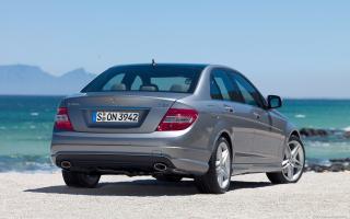 Прикрепленное изображение: Mercedes-Benz-C320-CDI-Avantgarde-2007-1920x1200-029.jpg