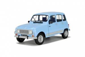 Прикрепленное изображение: Renault 4 Clan blau 1 18 Solido.jpg