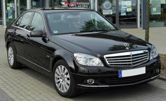 Прикрепленное изображение: Характеристики-Mercedes-C200-1.jpg