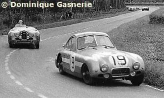 Прикрепленное изображение: Le_Mans-1951-06-23.jpg