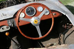 Прикрепленное изображение: Ferrari-212-Export-Fontana-Spyder-123069.jpg