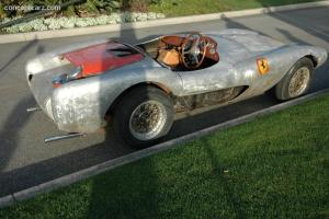 Прикрепленное изображение: 51_Ferrari_212_Export_Barchetta_DV_06-CC_w01.jpg