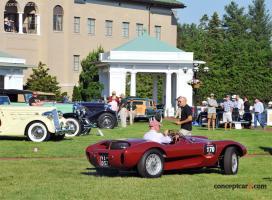Прикрепленное изображение: 51-Ferrari-212-Export-DV_17-EH_05.jpg