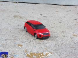 Прикрепленное изображение: Range Rover Evoque_0-0.jpg