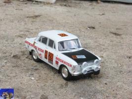 Прикрепленное изображение: Moskvich 412 Rally_0-0.jpg