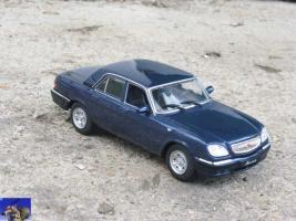 Прикрепленное изображение: GAZ-31105 Volga_0-0.jpg