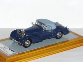 Прикрепленное изображение: Mercedes-Benz 540K Spezial Roadster 1939 004.JPG