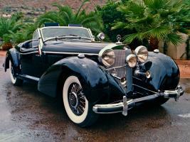 Прикрепленное изображение: mercedes-benz_540k_special_roadster_22.jpg