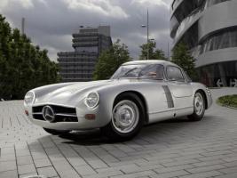 Прикрепленное изображение: Mercedes-Benz W194 300SL Transaxle Matrix.jpg