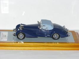 Прикрепленное изображение: Mercedes-Benz 540K Spezial Roadster 1939 003.JPG
