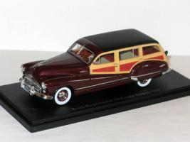 Прикрепленное изображение: Buick Roadmaster Estate Wagon 1947 005.JPG