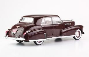 Прикрепленное изображение: Cadillac Fleetwood.jpg